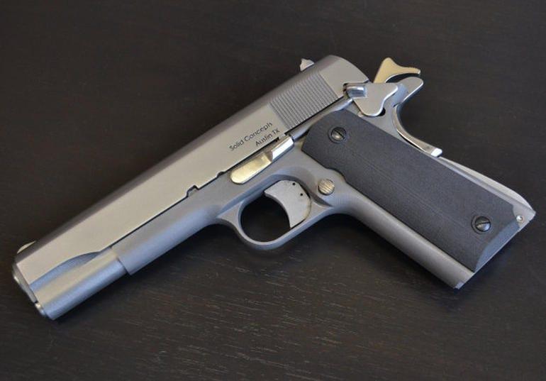 c-3d-printed-metal-gun-v1.jpg