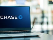 Chase Ink Business Cash vs Preferred vs Unlimited: Which is best for your business?