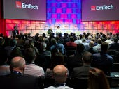 EmTech MIT: How AI and biomedical innovations are transforming health care