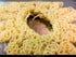 Google's 3D, printed pasta
