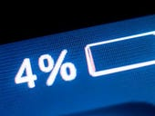iPhone: How to squeeze more life out of your draining battery