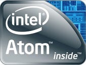 Intel targets microservers with 8-core Atom SoC