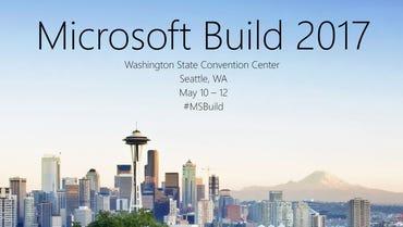 microsoftbuild2017edge.jpg