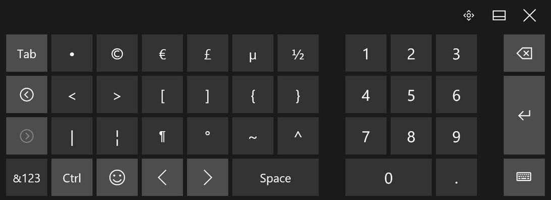 6a-win10-touch-keyboard.jpg