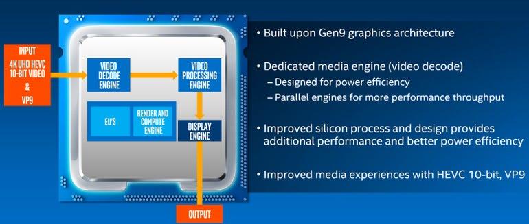 intel-7-gen-processor.jpg