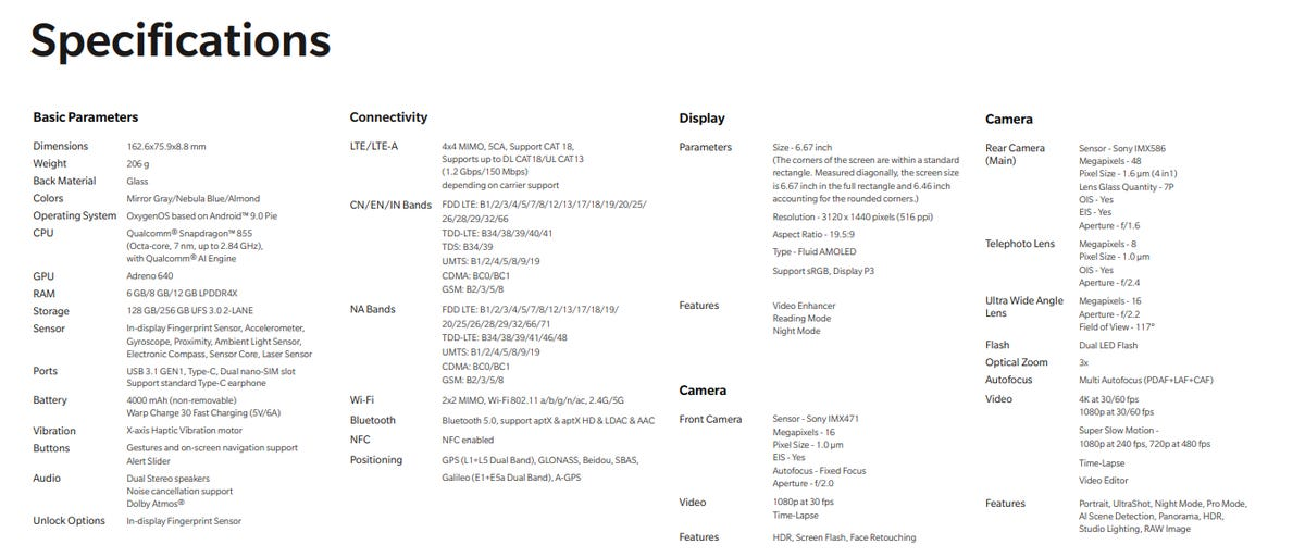 oneplus-7-pro-specs.png