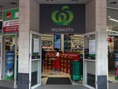 Woolworths reports strong start to FY21 as online sales and net profit experiences uplift