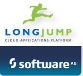 longjump-198x182