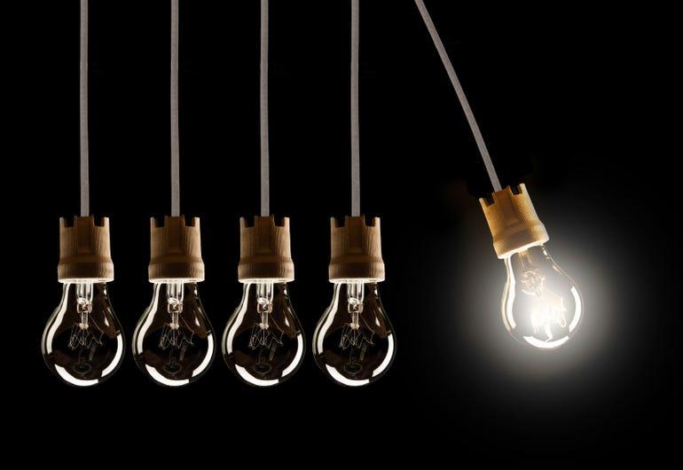 amazon-innovation-lightbuls.jpg