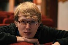 Lennart Poettering's Linus Torvalds rant