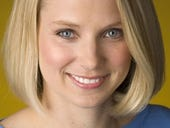 Yahoo CEO endures criticism over hiring practices