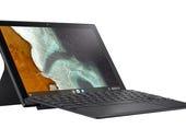 Asus launches Chromebook Flip CM3, Detachable CM3 laptops