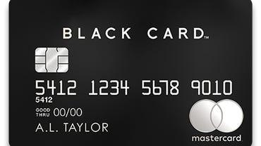 black-card-mastercard.png
