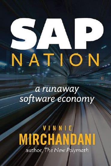 book-reviews-sap-nation-stacking-the-deck-2.jpg