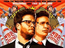 FBI says North Korea is 'responsible' for Sony hack, as White House mulls response