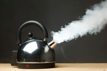 The first big Internet of Things security breach is just around the corner