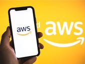 How AWS is disrupting the contact center sector