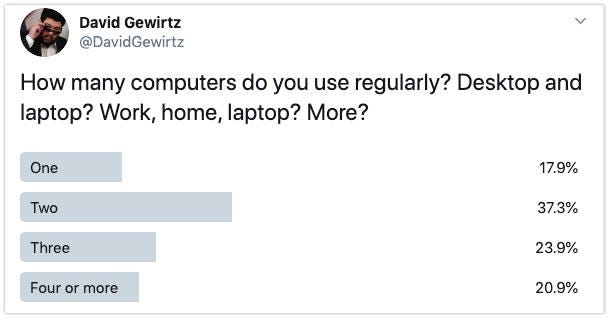 david-gewirtz-on-twitter-22how-many-computers-do-you-use-regularly-desktop-and-laptop-work-home-laptop-more22-twitter-2020-01-15-20-08-43.jpg