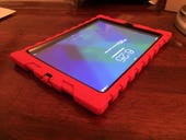 Hard Candy ShockDrop Case for iPad Air (Gallery)