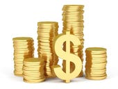Licence fee increase drives TechnologyOne profits