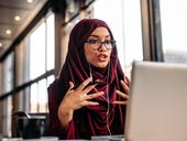'Small countries punching above their weight'. How diplomacy is ushering in a new era for Middle East tech
