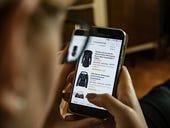 Amazon dominates holiday shopping plans again