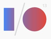 I/O 2013: More than half of apps in Google Play now use Cloud Messaging
