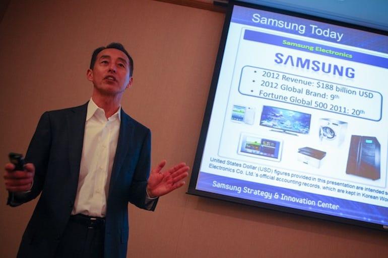 samsung-global-innovation-9821