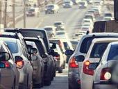 Data traffic jam? Top performance requires worldwide Internet intelligence