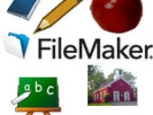 Filemaker Pro + Filemaker Go - The ultimate SIS (and much more)?