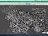 Apple Maps: 3D view