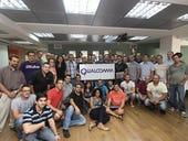 Qualcomm's Wilocity move shows momentum building around WiGig