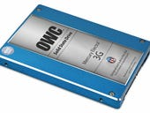 When the cloud is not enough, Mercury Electra 960GB SSD will do