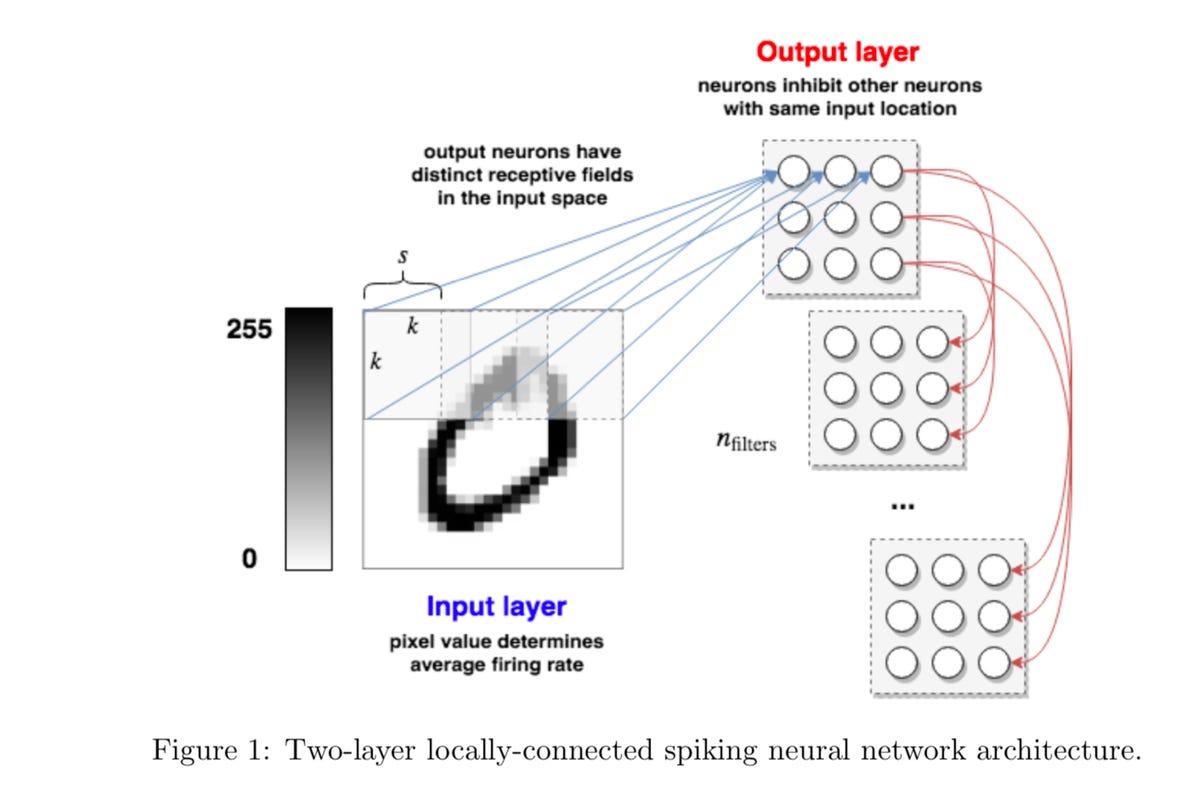 siegelmann-locally-connected-spiking-neural-net.png