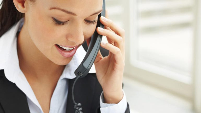 business-woman-call-telephone-stock-620x348