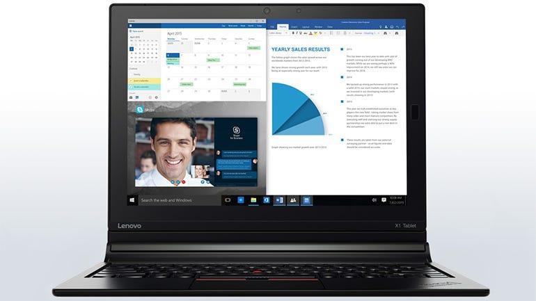 tp-x1-tablet-main.jpg