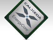 ARM server start-up Calxeda gets $55m cash infusion