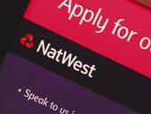 NatWest banking outage down to hardware failure