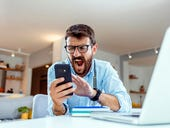 ACCC cites Vodafone and TPG merger for increasing mobile phone plan costs