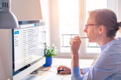 istock-woman-reading-emails.jpg