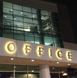 office-at-night-photo-phila-pa-cropped-photo-by-joe-mckendrick.jpg