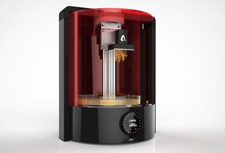 zdnet-autodesk-spark-open-3d-printer