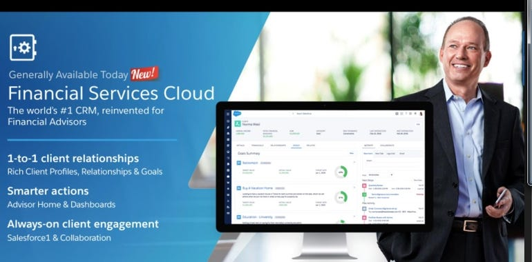 financial-services-cloud.jpg