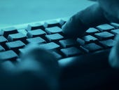 NSW readies its own data breach notification scheme for state agencies