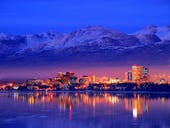 Four months on from sophisticated cyber attack, Alaska's health department is still recovering