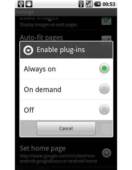android22plug.jpg