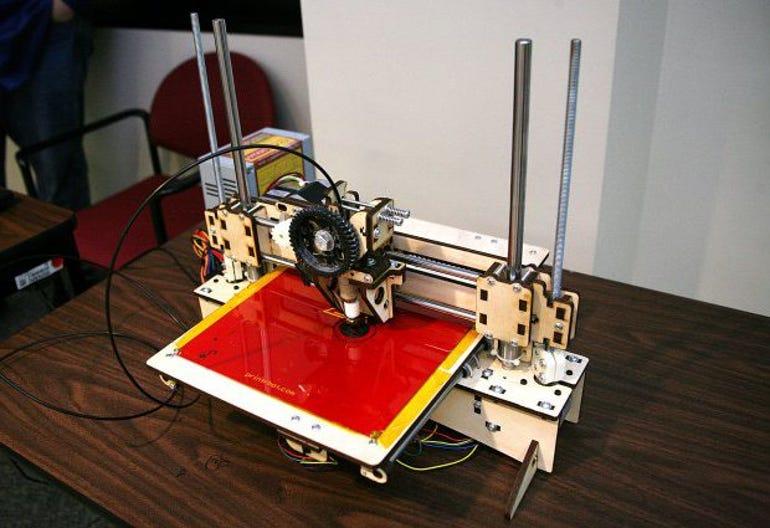 US-3D-printer