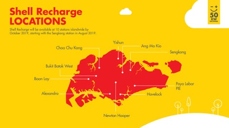 shell-recharge-locales.jpg
