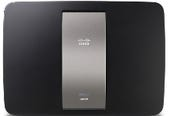 Cisco EA6700