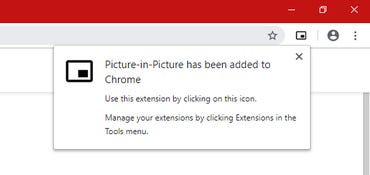 chrome-pip-extension.png